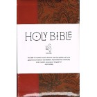ESV Holy Bible Anglicised