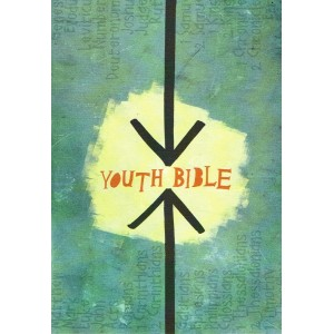New Century Version Youth Bible paperback