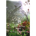 NRSV Bible Celebrating Christian Marriage
