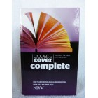 NIV Cover to Cover Complete chronological Bible