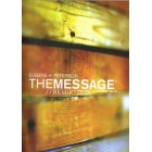 The Message Remix by Eugene H Peterson paper back