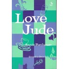 Love Jude by Annie Porthouse