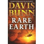 Rare Earth by Davis Bunn