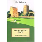 The Floating Body by Kel Richards