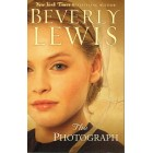 The Photograph by Beverley Lewis