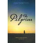 The Pilgrim by Davis Bunn