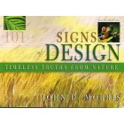 101 Signs Of Design Timeless Truths From Nature by John D Morris