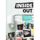 Inside Out: Connecting Word To Life by Salvation Army