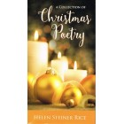 A Collection Of Christmas Poetry by Helen Steiner Rice