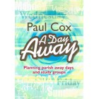A Day Away by Paul Cox