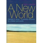 A New World by Tony Lawson