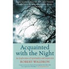 Acquainted With The Night by Robert Waldron