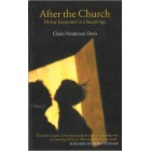 After the Church b yClaire Henderson Davis