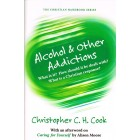 Alcohol & Other Addictions by Christopher C H Cook