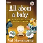 All about a Baby by Val Hawthorne