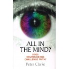 All in the Mind by Peter Clarke