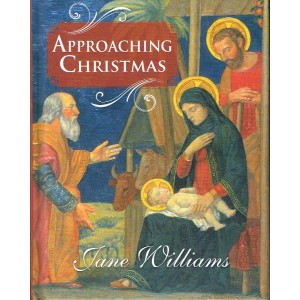 Approaching Christmas by Jane Williams