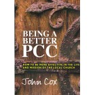 Being A Better PCC by John Cox