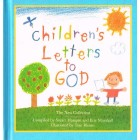 Children's Letters To God The New Collection by Stuart Hanpele & Eric Marshall