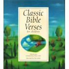Classic Bible Verses for Children by Mary Joslin