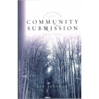 Community and Submission by Jan Johnson