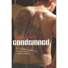 Condemned by Mark Rowan
