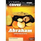 Cover to Cover - Abraham by Dave Edwins