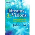 Dreams & Visions by John Cox