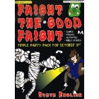 Fright The Good Fright by Steve English