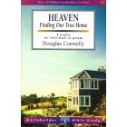 Lifebuilder Series - Heaven finding our true home by Douglas Connelly
