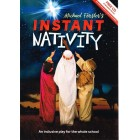 Instant Nativity by Michael Forster