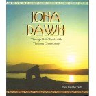 Iona Dawn by Niel Paynter