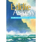No Strange Land by Eddie Askew