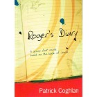 Roger's Diary by Patrick Coghlan
