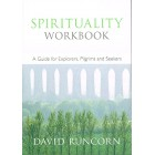 2. Spirituality Workbook by David Runcorn