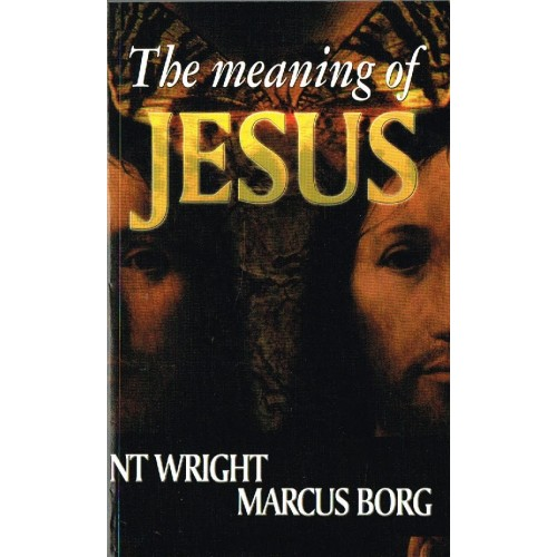 wright meaning