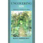 Uncovering Sin by Rosy Fairhurst