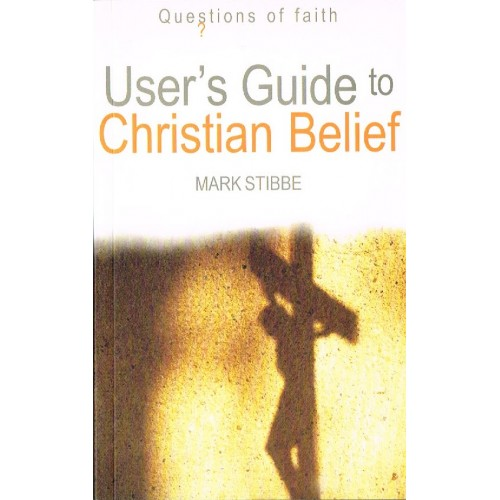 christian belief system essay