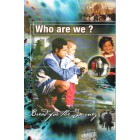 Who Are We by Chris & Dave Richards