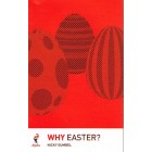 Why Easter? by Nicky Gumble