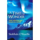 A Time Of Wonder by Siobhan O'Keeffe