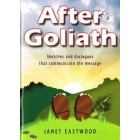 After Goliath by Janet Eastwood