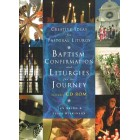 Creative Ideas for Pastoral Liturgy by Jan Brind and Tessa Wilkinson - Baptism, Confirmation and others with CD Rom.