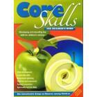 Core Skills For Childrens Work