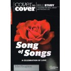 Cover To Cover Songs Of Songs by John Houghton