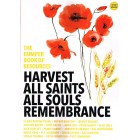 Bumper book of Resources Harvest All Saints All Souls Remembrance ( the bumper book of )