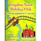 Kingdom Train Holiday Club by Captain Alan Price