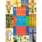 Making the Sign of the Cross by Janet Hodgson