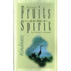 Nine Booklets Studying The Nine Fruits Of The Spirit