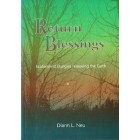 Return Blessings by Diann L Neu